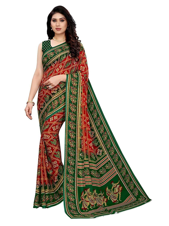 Bollywood Sari Party Wear Indian Pakistani Ethnic Wedding Designer Saree D248