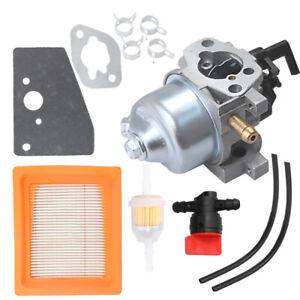 New-Carburetor-Air-Fuel-Filter-Kit-For-Kohler-1485349S-XT650-XT675-XT149-520-706