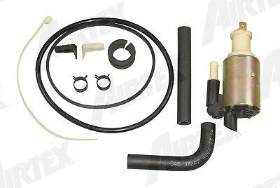 FI W Electric Fuel Pump-VIN MFI Airtex E3270