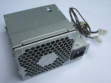 Original Netzteil HP Compaq SFF 508152-001 503376-001 HP-PS-4241-9HA HP PS 4241#