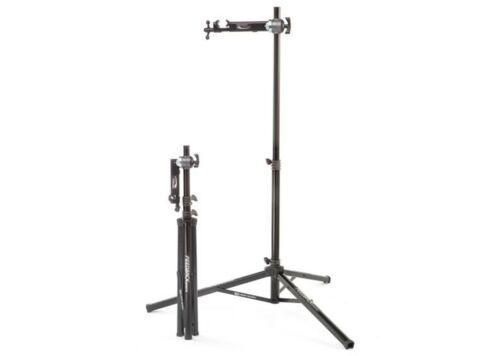 Commentaires Sport mecanic REP Support 5,6 kg maximale hauteur de travail 1.66 m