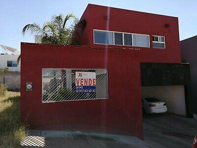 Excelente casa en venta totalmente equipada en misión del valle