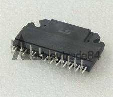 1PCS IKCS12F60B2C Manu:LS Encapsulation:MODULE,Control integrated Power System