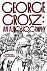George Grosz by George Grosz (Paperback, 1998)