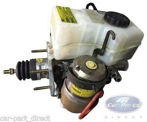 2003-2005-Toyota-4Runner-ABS-Brake-Pump-Master-Cylinder-Booster-Actuator-OEM