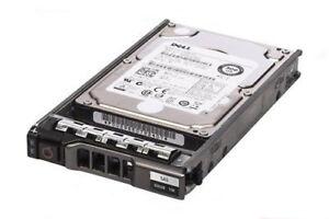 NUOVO-Dell-300GB-10K-2-5-034-12G-SAS-HOT-PLUG-HARD-DRIVE-HDD-FF02R-AL14SEB030NY