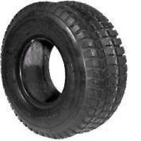 Velke Velky Turf 4 Ply Tire 9x350x4 9 350 4