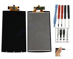 ECRAN-LCD-VITRE-TACTILE-BLOC-POUR-SONY-ERICSSON-XPERIA-ARC-X12-S-LT15i-LT18i