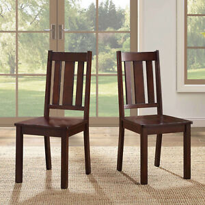 Wood-Dining-Chair-Set-of-2-Mocha-Rich-Honey-Better-Homes-and-Gardens-Bankston