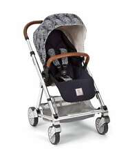 Mamas & Papas Urbo 2 Stroller - Liberty Caesar - New Open Box!! Free Shipping!
