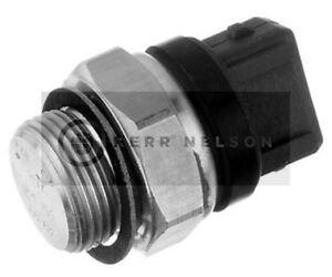 Kerr-Nelson-Radiator-Fan-Temperature-Switch-SRF106-GENUINE-5-YEAR-WARRANTY