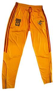 Men-039-s-Athletic-Track-Pants