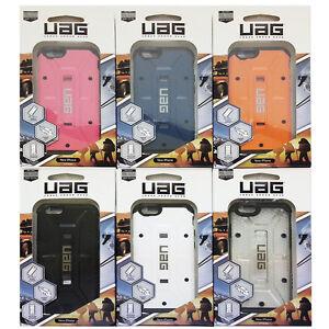 custodia uag iphone 6 plus