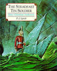 The Steadfast Tin Soldier by Hans Christian Anderson (Hardback, 1991)