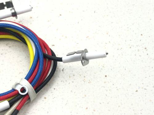 Details about  /LG Range Oven Burner Igniter EAD60700537 EAD60700538 EAD60700539 EAD60700541