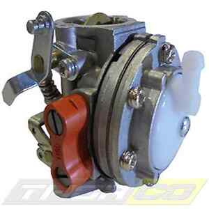 NEW-WALBRO-CARB-CARBURETTOR-CARBURETOR-TO-FIT-FITS-STIHL-CHAINSAW-070-090