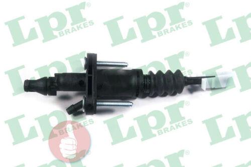 LPR Geberzylinder Kupplung 2162