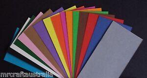 Coloured-Card-A5-x-20-Choose-Colour-Bright-Blue-Purple-Black-Orange-Red