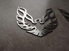 Formula Firebird Trans Am Fender Emblem Set