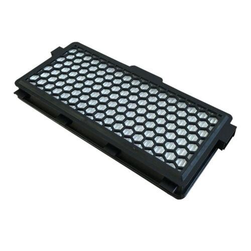 Active HEPA-Filter SF-AH 50 für Miele S 8390 EcoSilence Premium