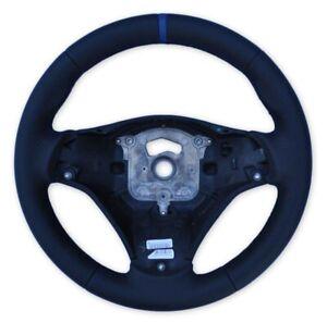Volant-pour-BMW-3-Series-E92-Cuir-10-247