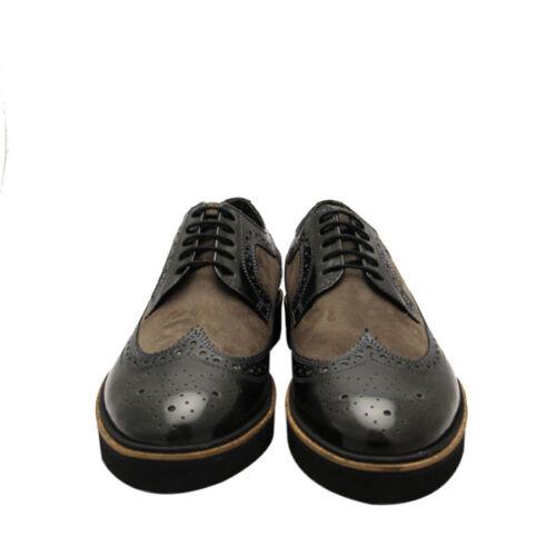 LJ331C-43 Details about  /NEW LIUJO Shoes Male Size  9