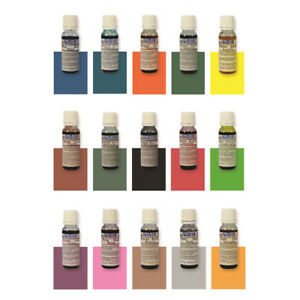 PME-Edible-Airbrush-Spray-Full-Set-Colour-Icing-Cake-Food-Sugarpaste-Decoration