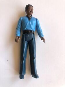 Vintage-Lando-Calrissian-Star-Wars-Action-Figure-1980