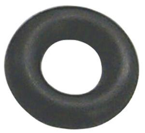Shift Shaft  Johnson//Evinrude  318372 O Ring