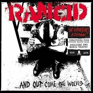 Rancid-And-Out-Come-The-Wolves-20th-Anniversary-Re-Issue-CD