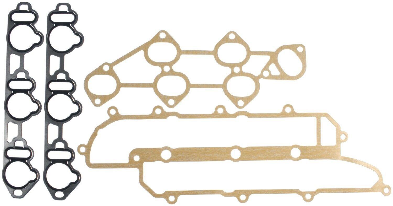 Engine Intake Manifold Gasket Upper VICTOR REINZ fits 89-94 Nissan Maxima