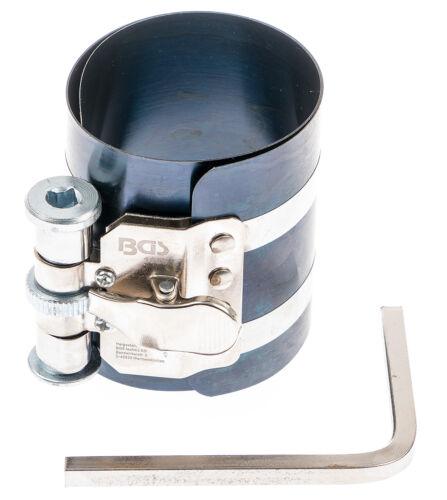 Piston Bagues basculer pistons sangle 53-175 mm pistons tendeur sangle