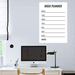 0E76-PVC-Wall-Stickers-Writing-Board-Home-Decor-Creative-Whiteboard