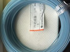 47 Labs/Laboratory OTA Kit solid-core cable 0.40mm (model 4708, Stratos)