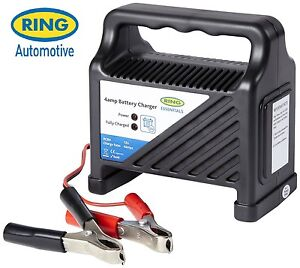 Image Result For Autocare Amp Battery Charger