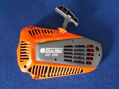 "EFCO OLEOMAC 13/"" catena per 138 938 le motoseghe 56 DRIVE LINK 0.325 1.3mm da OREGON"