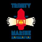 trinitymarine