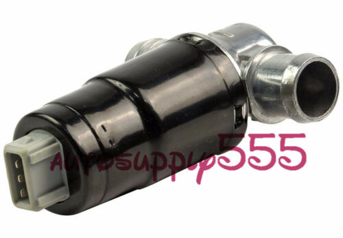 Idle Air Control Valve 13411726209 For BMW 1989-1993 0280140524 0280140574 New