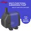53-710-GPH-Submersible-Pump-Aquarium-Fish-Tank-Fountain-Water-Hydroponic thumbnail 3