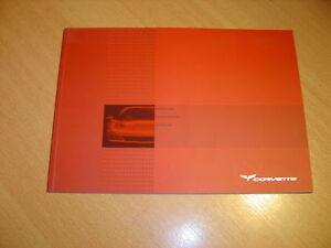 CATALOGO-Chevrolet-Corbeta-de-2007