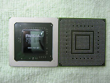 1x Used G92751B1 G92 751 B1 G92-75I-B1 G92-751-81 G92-751-BI G92-751-B1 BGA Chip