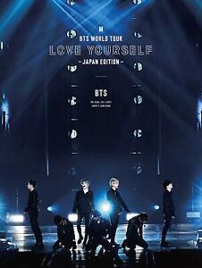 BTS-WORLD-TOUR-LOVE-YOURSELF-JAPAN-EDITION-3BLU-RAY-PHOTOBOOK-7PHOTOCARD-JAPAN