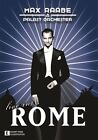 Max Raabe - Live In Rome (DVD, 2010)