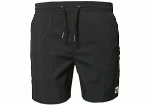 NEW-CATERPILLAR-MENS-COMFORTABLE-DURABLE-WORK-NYLON-SHORTS