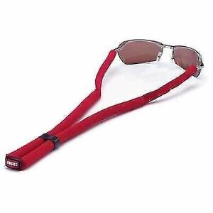71570e08e55 Best Sailing Sunglasses 2018