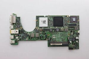 Powerbook-G4-15-034-A1046-1GHz-1-0GHz-1-25GHz-820-1441-A-Motherboard-Logic-Board