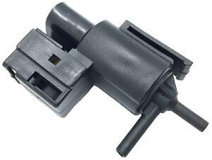AGAIN Exhaust Gas Recirculation Vacuum Solenoid Switch Value Compatible with Mazda RX-8 626//929 911-707 226874 KL0118741 SEEU MPV Millenia MX-6 Protege 5 L4