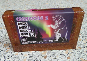 Carnivore2-is-the-multi-functional-cartridge-for-the-MSX-platform-gold-case