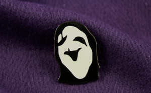 Yume-Nikki-Uboa-Hard-Enamel-Glow-in-the-Dark-Pin