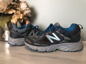 New Balance 510 v2 Running Shoes/Size